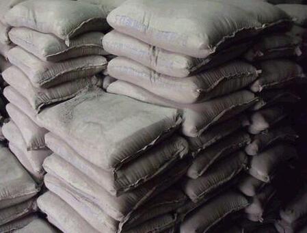 上海水泥价格,上海水泥价格,买海螺水泥