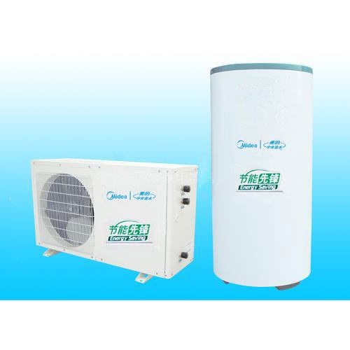 安徽用的家用空气能热水器品牌如何选择?