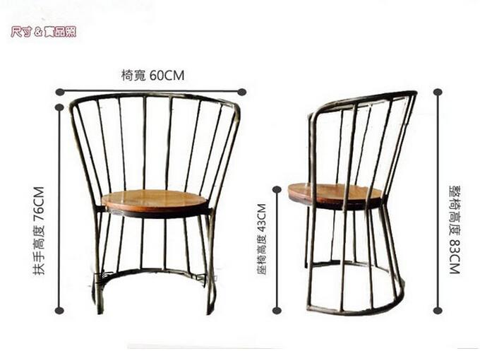 老式木椅子图片大全