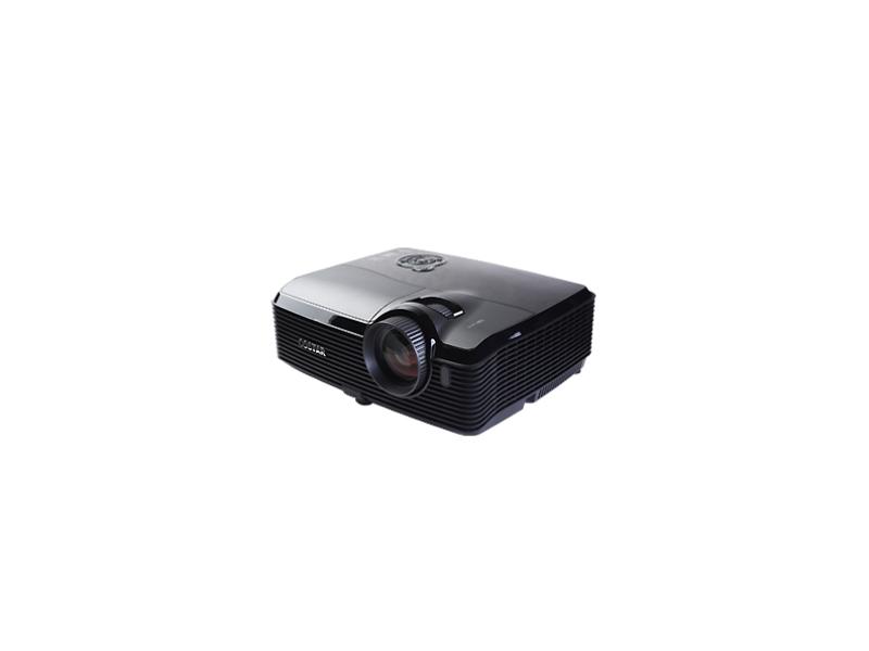 成都盛大音响器材提供专业的投影机|贵州投影机
