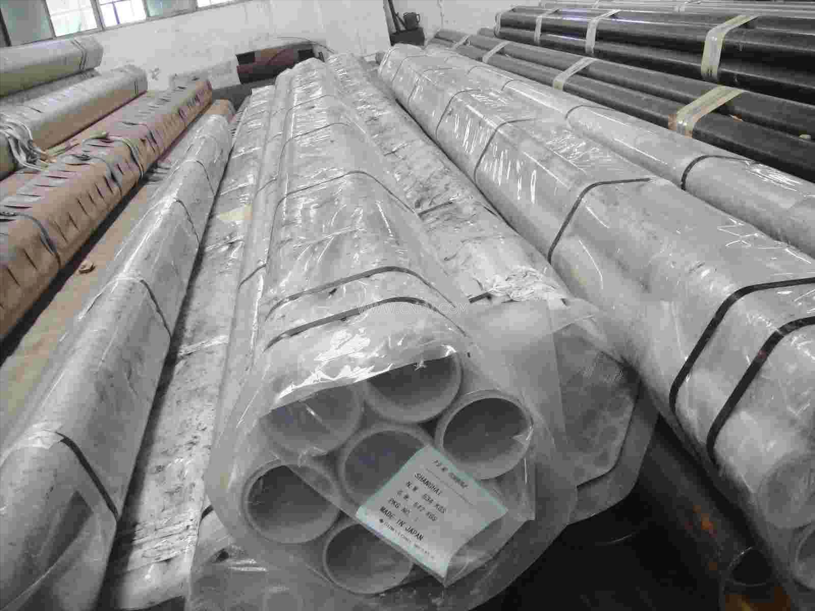 超值的304不銹鋼管就在陽光偉業不銹鋼——壓縮設備北京不銹鋼管