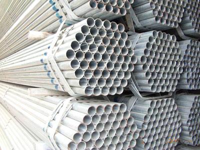 北京316不锈钢工业管库存大,316不锈钢管品种多价格优惠!