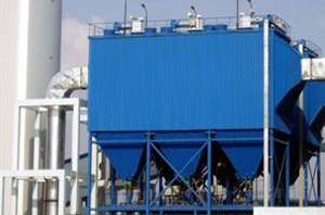 静电除尘器供应-哪里能买到价位合理的静电除尘器