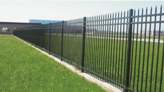 高质栏杆专业供应,厦门栏杆