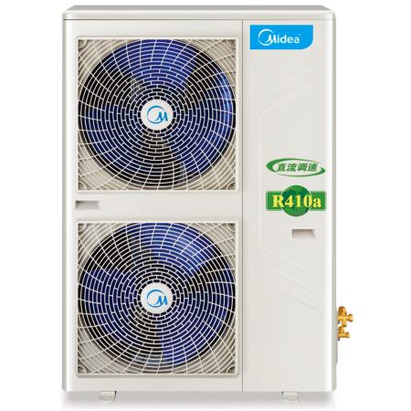 高性能的家用中央空调上哪买,恩施销售与安装一体中央空调
