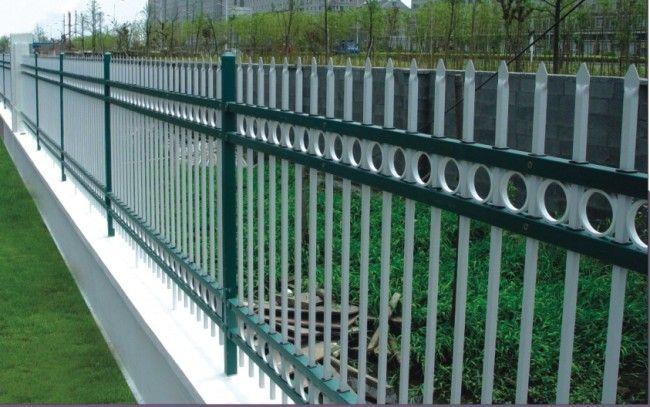 找栏杆到昊周栏杆 宁德栏杆