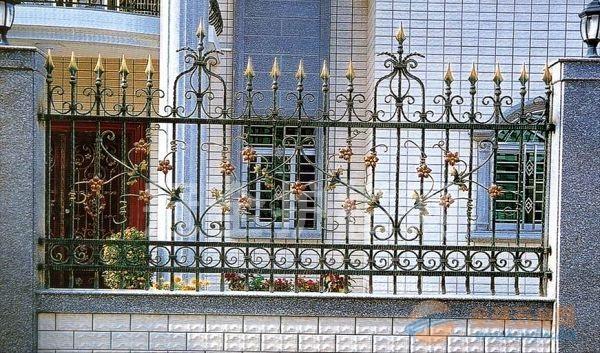 福建栏杆专业生产商|莆田栏杆