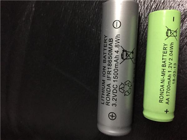上海锂电池回收,聚合物锂电池回收,动力锂电池回收。