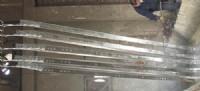 具有口碑的铁件加工在线a片供应商_闽亿铁塔|铁件加工选哪家