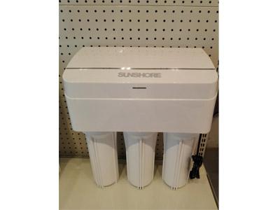 兰州净水器 兰州哪里有供应优质的净水器