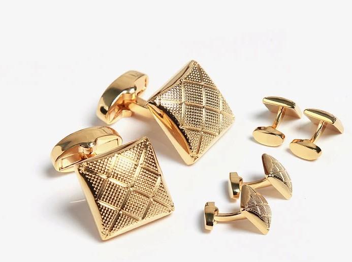 钛材电镀铂金加工