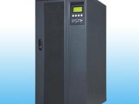 咸阳ups蓄电池-知名的ups销售商当属西安启腾电子