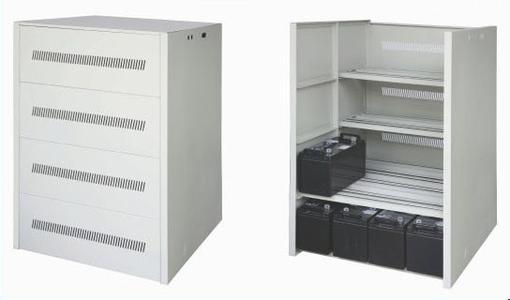 西安电池架批发-耐用的电池架市场价格