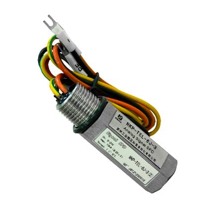 科佳减速启动电机接线图
