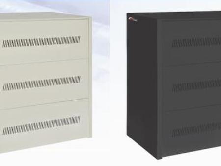 西安电池架厂家-购买合格的电池架优选西安启腾电子