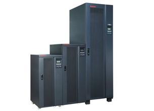 陕西申菱空调安装-要买价格实惠的西安ups电源就到西安启腾电子