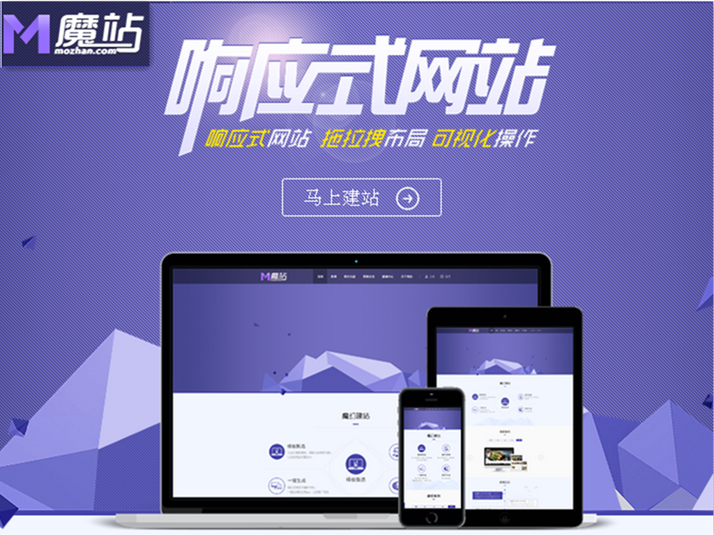 网站建设—铁岭星海网络公司——专业的网站哪里有