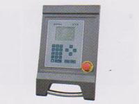 折弯机可选配的数控系统DA41