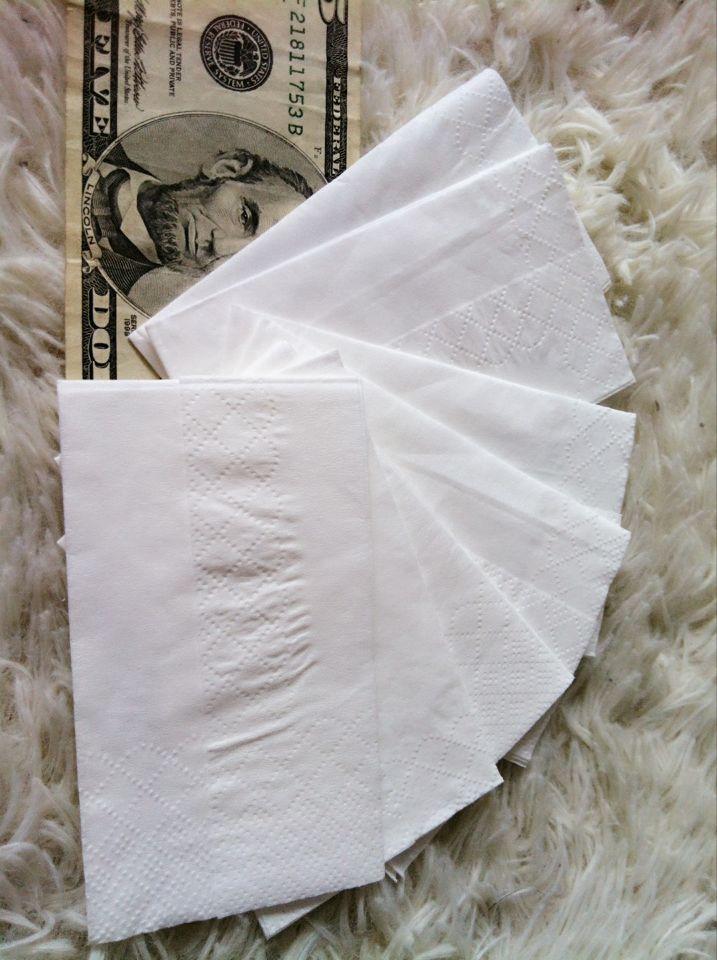 山西广告钱夹纸,福建新品荷包纸上哪买