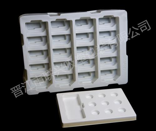 供應吸塑 吸塑包裝塑料制品 供應全國吸塑 泉州吸塑廠***