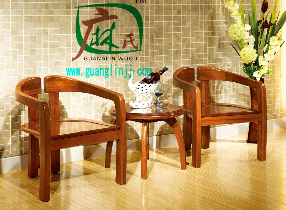 选购实木沙发就到麻氏广林家具_实木沙发价格