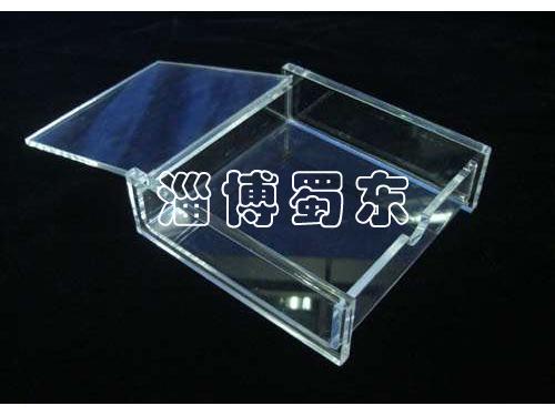 亚克力鱼缸行情_精美的亚克力制品由蜀东有机玻璃提供