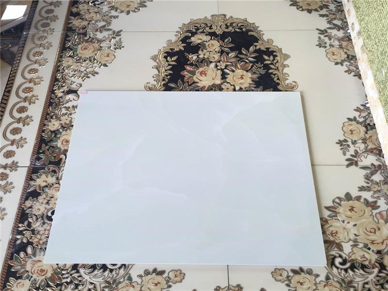 瓷砖-青龙玉系列