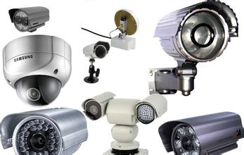 摄像头监控哪家好,灵活稳定的摄像头监控系统供应