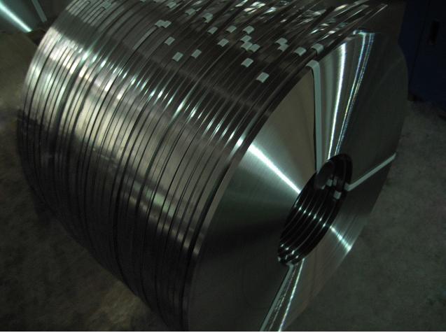 温州不锈钢条价格行情,浙江质量好的不锈钢发条哪里有卖