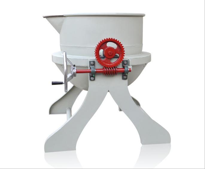 導熱油專用夾層鍋 燃生物質鍋爐廠家 鍋爐設備供應