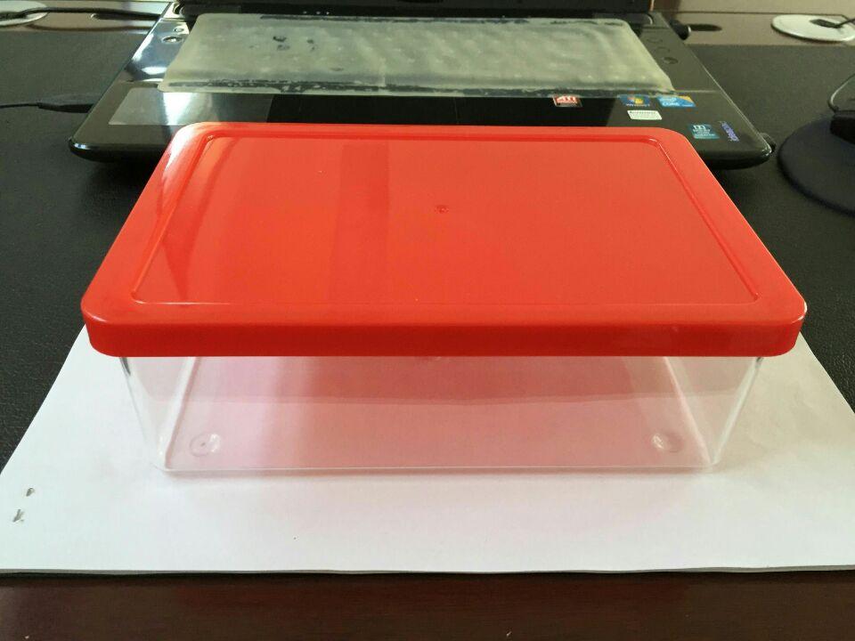 聊城阿胶糕盒生产在东阿方圆包装