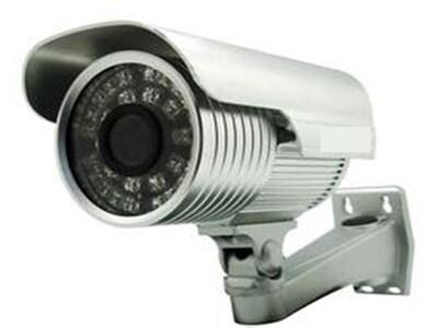 安防监控价格——青海优质摄像头监控系统供应商