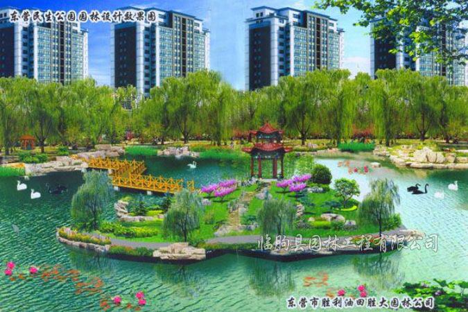 <临朐县园林工程有限公司>仿真假树系列产品