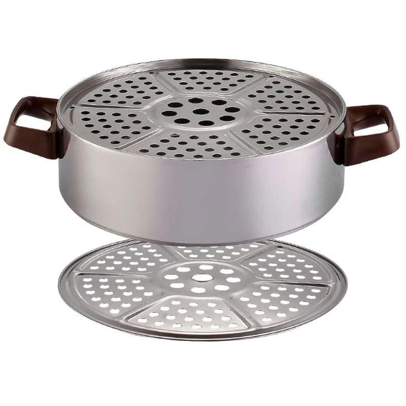 河北爆款美的电蒸锅 WSYS28-2D出售——价格合理的美的