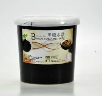 划算的台湾川代魔豆厦门供应_川代芒果魔豆价格