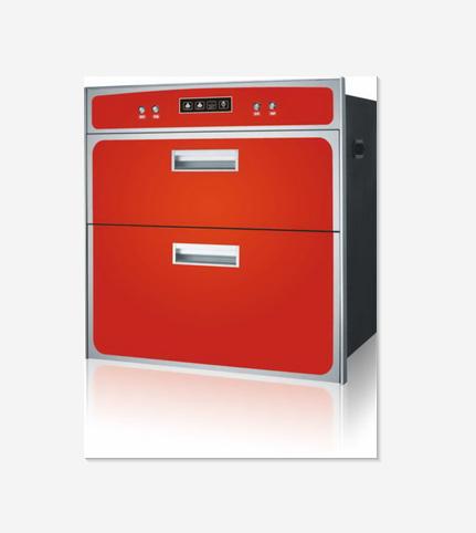 厨房电器招商加盟,代理消毒柜油烟机燃气灶