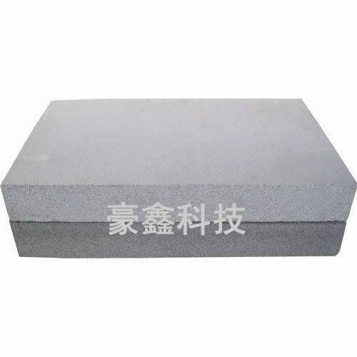 买耐用的发泡水泥无机型材保温装饰一体化板,就来豪鑫科技,A级防火发泡水泥保温板报价