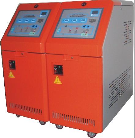 大量供应质量优的模温机——划算的模温机