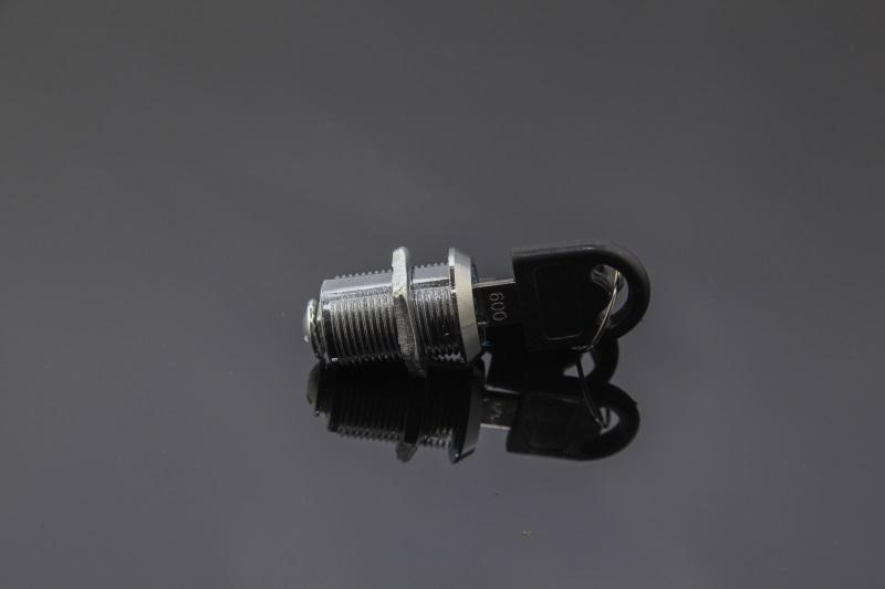 高质量信箱锁 物美价廉的信箱锁103-16推荐