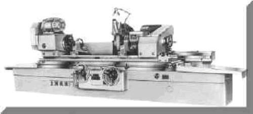 可分期付款的上海机床厂轧辊磨床数控轧辊磨床石家庄贤诚机电
