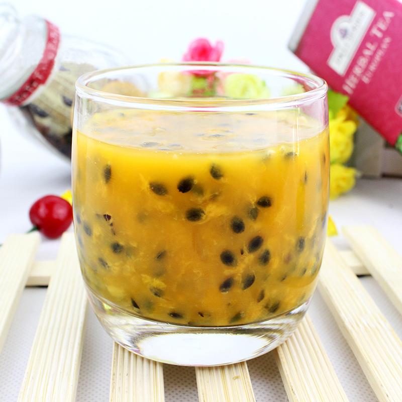 厦门哪里有供应厦门台湾永大百香果汁,明溪厦门台湾永大百香果汁