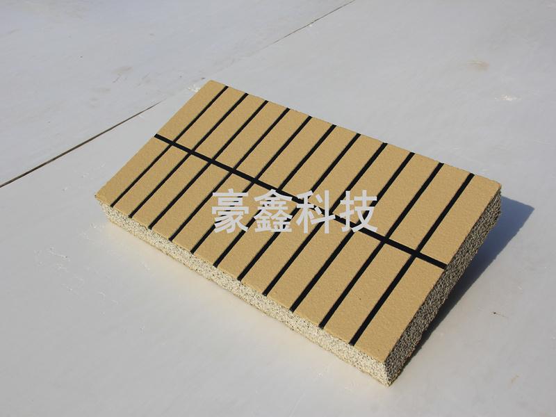 西安发泡水泥保温装饰一体化板专业供应商|发泡水泥板价位