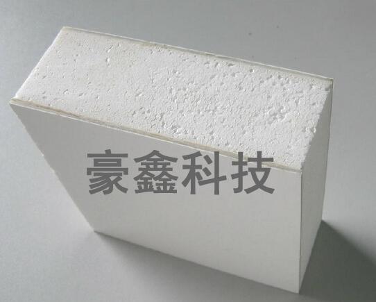 EPS聚苯板供应商哪家比较好-EPS聚苯板保温板厂家