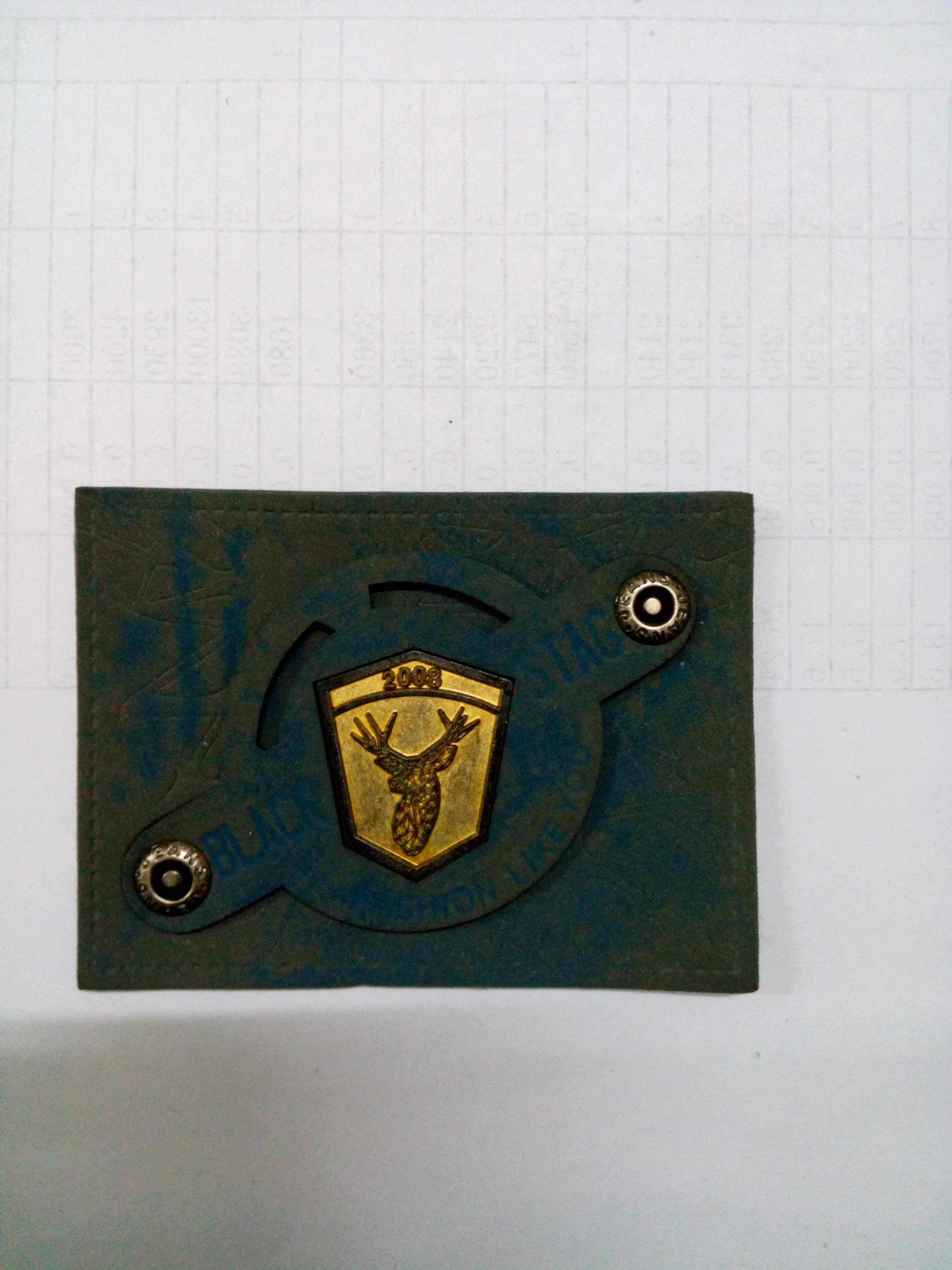 泉州皮牌现货供应——西藏皮牌