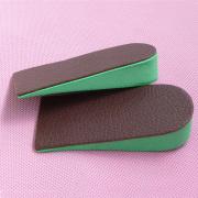 广西竹炭鞋垫,想买具有口碑的伪增高鞋垫,就到树辉鞋材