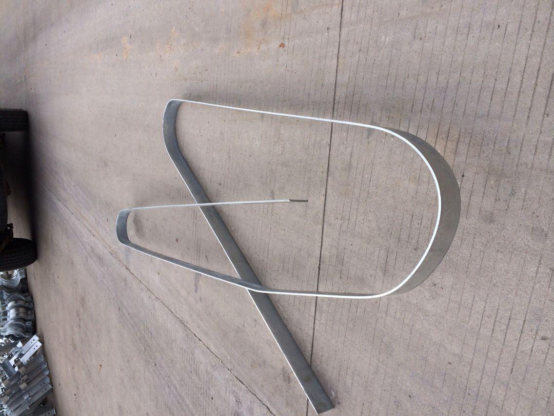 上饶铁件铸造哪家好 泉州铁件加工厂家