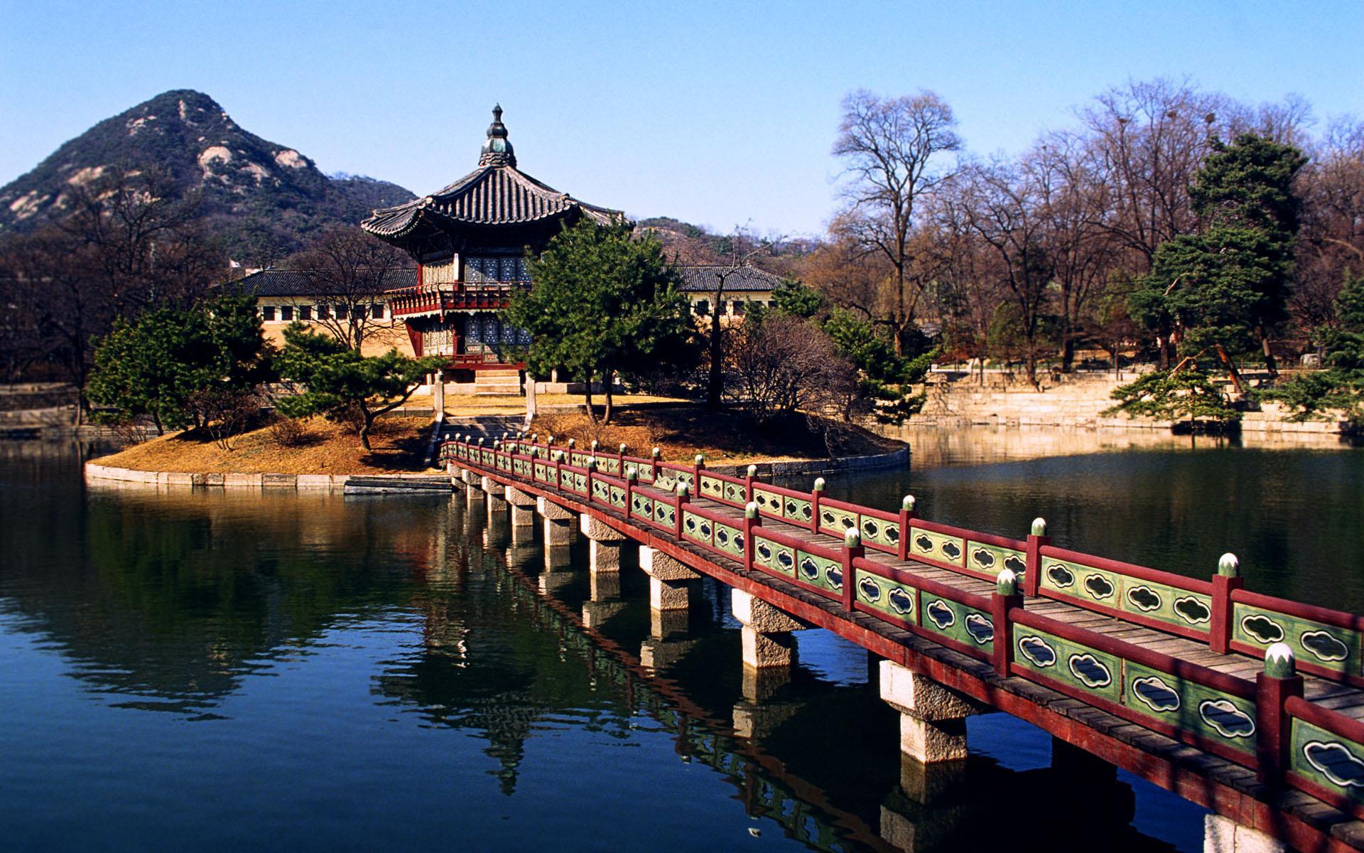泉州到惠安聚龙小镇 在水一方 青山湾一日游