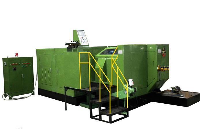 安装冷镦机油烟处理机——上等冷镦机油烟净化器广杰环保供应