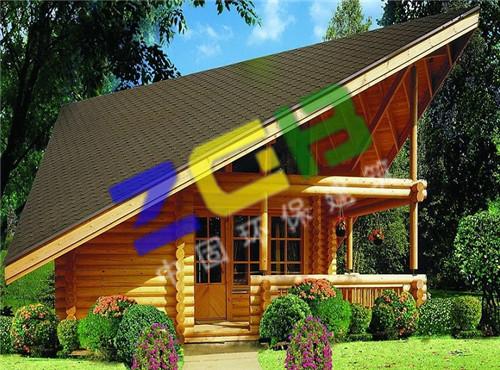 重型木结构-258.com企业服务平台