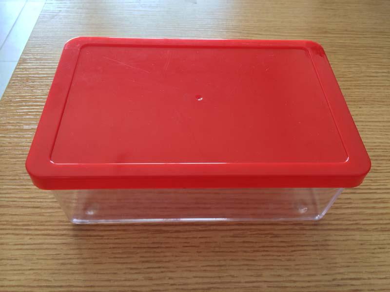 包装生产【阿胶糕盒】在东阿方圆包装